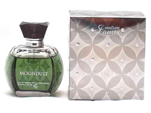 Lamis Moondust, Parfémovaná voda 100ml (Alternatíva vône Giorgio Armani Diamonds Woman)