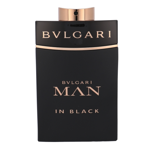 Bvlgari Man In Black, Parfumovaná voda 150ml