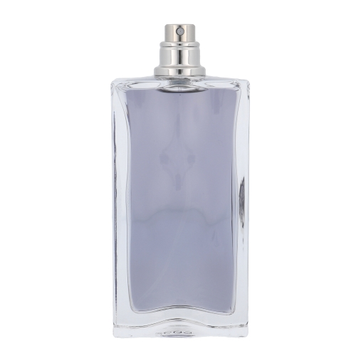 Abercrombie & Fitch First Instinct, Toaletná voda 100ml, Tester