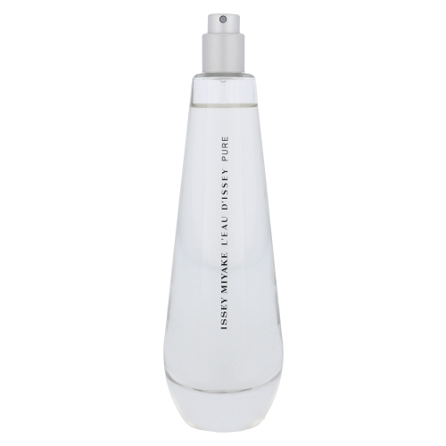Issey Miyake L´Eau D´Issey Pure (W)