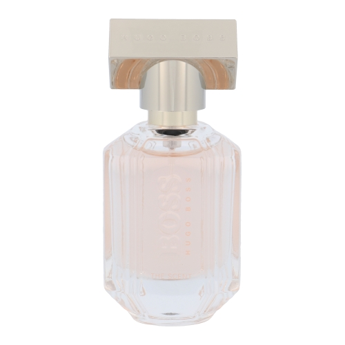Hugo Boss Boss The Scent For Her, Parfumovaná voda 30ml