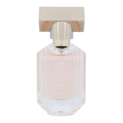 Hugo Boss Boss The Scent For Her, Parfumovaná voda 30ml