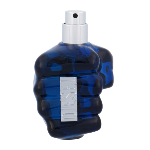 Diesel Only The Brave Extreme (M)