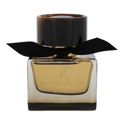 Burberry My Burberry Black, Parfum 50ml
