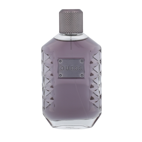 Guess Dare For Man, Toaletná voda 100ml