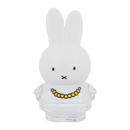 Miffy Miffy, Toaletná voda 50ml - hypoalergenní, Tester