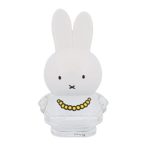 Miffy Miffy, edt 50ml - hypoalergenní, Teszter