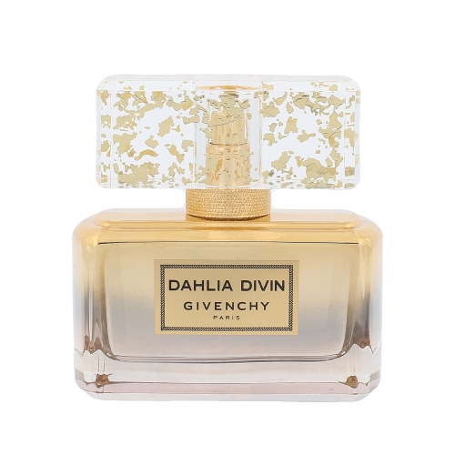 Givenchy Dahlia Divin Le Nectar de Parfum, Parfumovaná voda 50ml