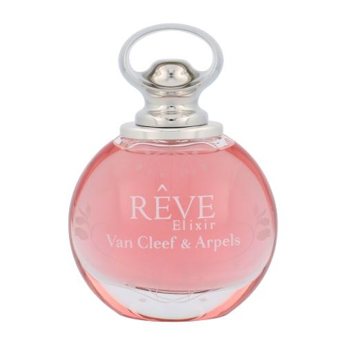 Van Cleef & Arpels Reve Elixir, Parfumovaná voda 50ml