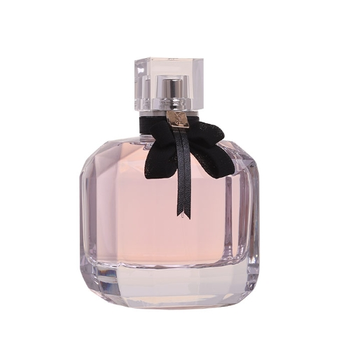 Yves Saint Laurent Mon Paris, Parfumovaná voda 90ml, Tester
