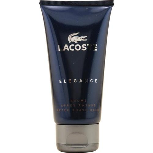 Lacoste Elegance, After shave balm 75ml
