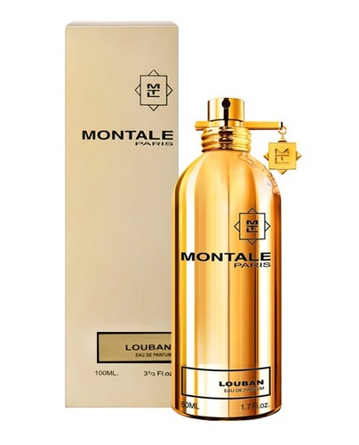 Montale Paris Louban, edp 100ml