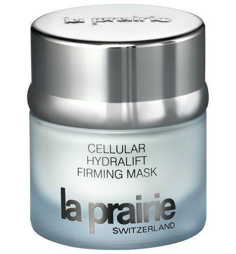 La Prairie Cellular Hydralift Firming Mask, Hydratačná maska - 50ml