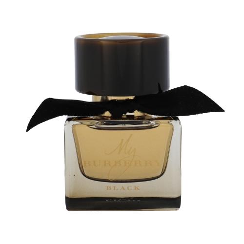Burberry My Burberry Black, Parfum 5ml