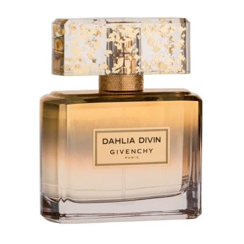 Givenchy Dahlia Divin Le Nectar de Parfum,  Parfumovaná voda 75ml