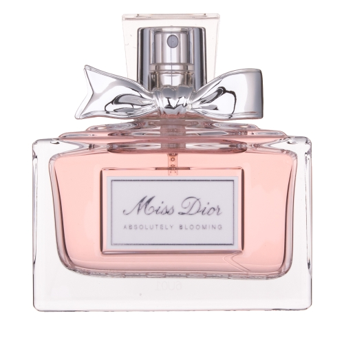 Christian Dior Miss Dior Absolutely Blooming, Parfumovaná voda 50ml