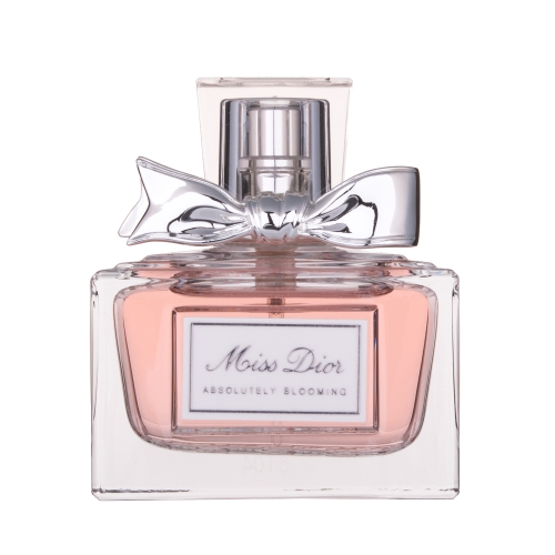 Christian Dior Miss Dior Absolutely Blooming, Parfumovaná voda 30ml