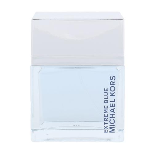 Michael Kors Extreme Blue, Toaletná voda 70ml