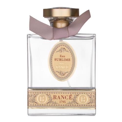Rance 1795 Rue Rance Eau Sublime, edp 100ml - Teszter