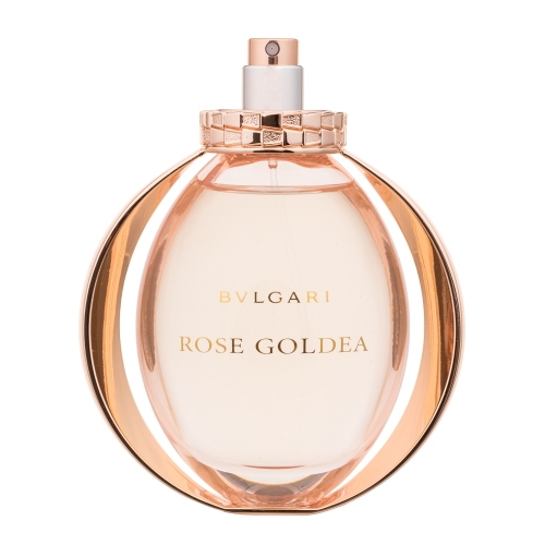 Bvlgari Rose Goldea, Parfumovaná voda 90ml, Tester
