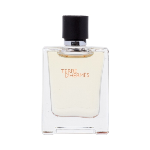 Hermes Terre D Hermes Parfum, Parfém 12,5ml