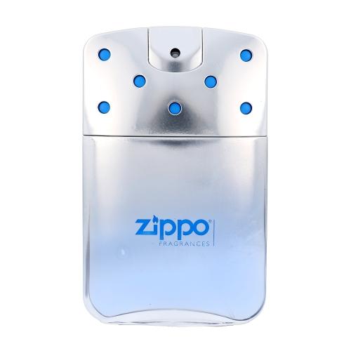 Zippo Fragrances Feelzone, Toaletná voda 75ml
