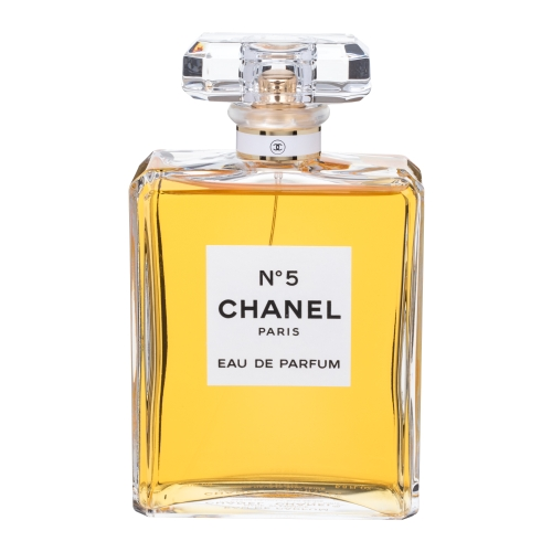Chanel No.5, edp 200ml - Teszter