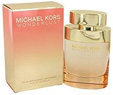 Michael Kors Wonderlust, Parfumovaná voda 100ml - Tester