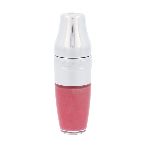 Lancome Juicy Shaker Meli Melon	, Lesk na pery - 6,5ml