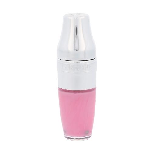 Lancome Juicy Shaker Boom Meringue, Lesk na pery - 6,5ml