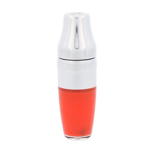 Lancome Juicy Shaker (W)