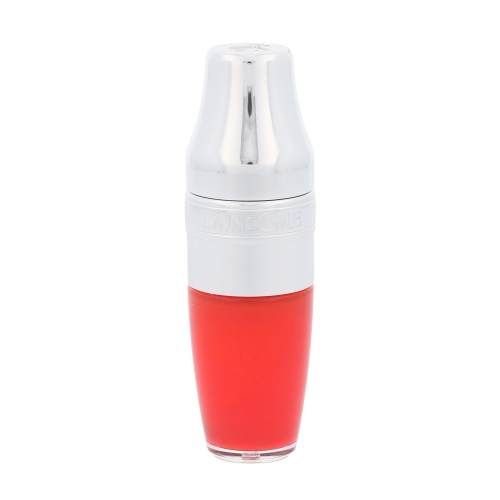 Lancome Juicy Shaker Wonder Melon, Lesk na pery - 6,5ml