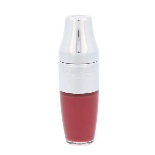 Lancome Juicy Shaker Vanilla Pop, Lesk na pery - 6,5ml