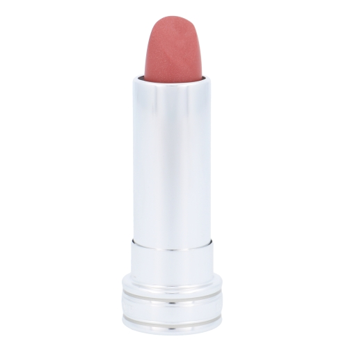 Lancome Rouge In Love Rose en Déshabillé, Rúž - 4,2ml