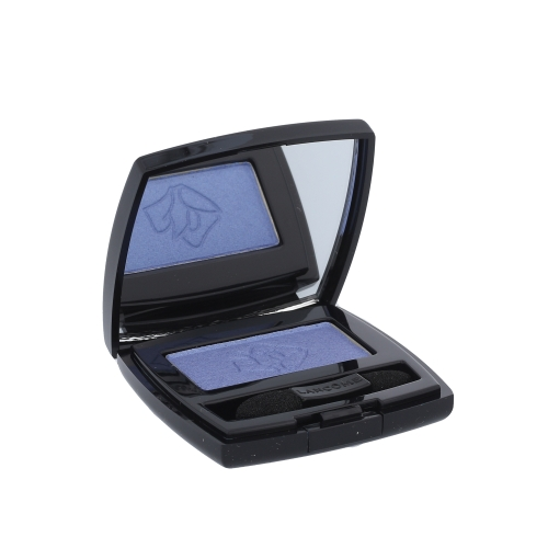 Lancome Ombre Hypnose Eyeshadow Éclat de Bleuet (irisierend), Očné tiene - 1,2g