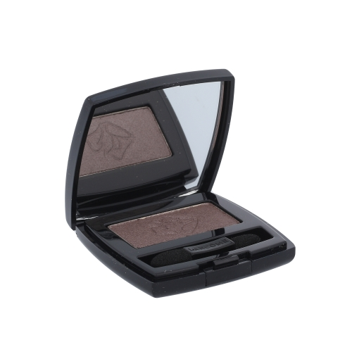 Lancome Ombre Hypnose Eyeshadow Cuban Light (irisierend), Očné tiene - 1,2g