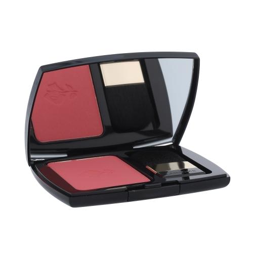 Lancome Blush Subtil Palette Pépite de Corail, Make-up - 4,5g
