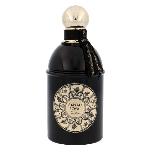 Guerlain Santal Royal, Parfumovaná voda 125ml