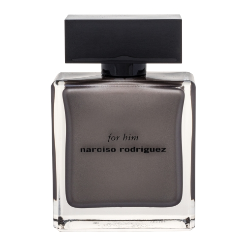 Narciso Rodriguez For Him, Parfumovaná voda 100ml