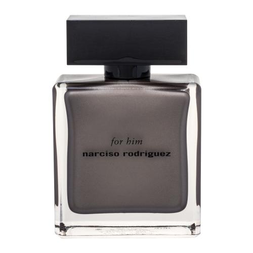 Narciso Rodriguez For Him, Parfumovaná voda 100ml