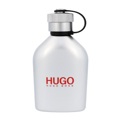 Hugo Boss Hugo Iced, Toaletní voda 200ml