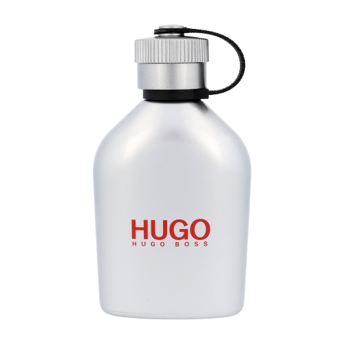 Hugo Boss Hugo Iced, Toaletná voda 200ml