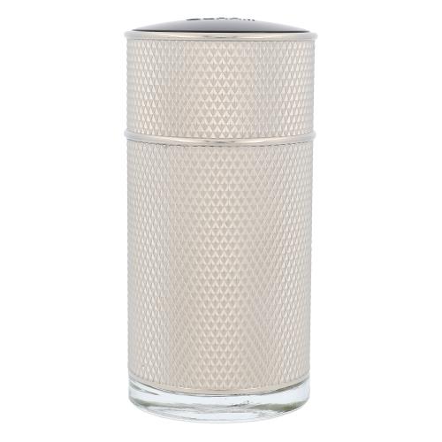 Dunhill Icon, Parfumovaná voda 100ml