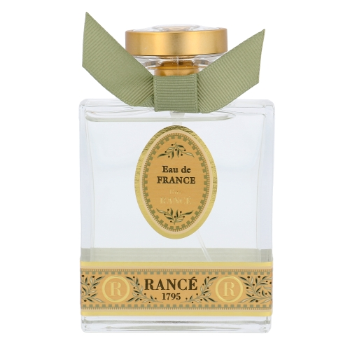 Rance 1795 Rue Rance Eau de France (M)