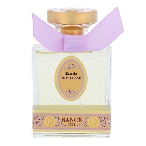 Rance 1795 Rue Rance Eau de Noblesse, edp 100ml- Teszter
