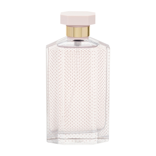 Stella McCartney Stella, edt 75ml - Teszter