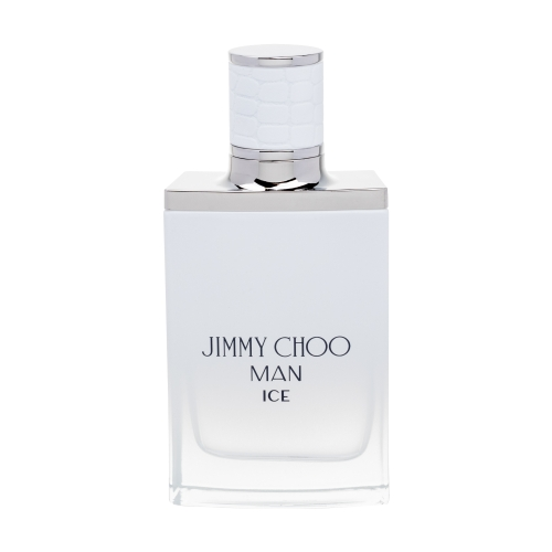 Jimmy Choo Man Ice, toaletná voda 100 ml