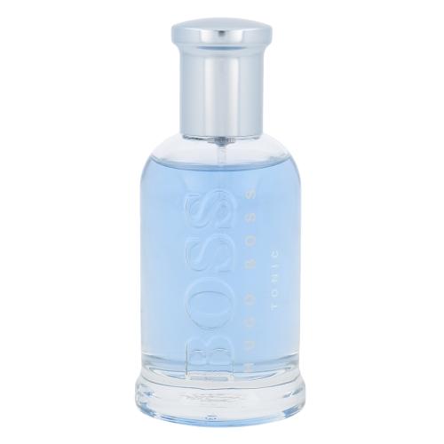 Hugo Boss Bottled Tonic, Toaletní voda 30ml