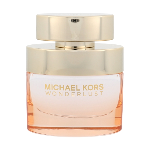 Michael Kors Wonderlust, Parfumovaná voda 50ml