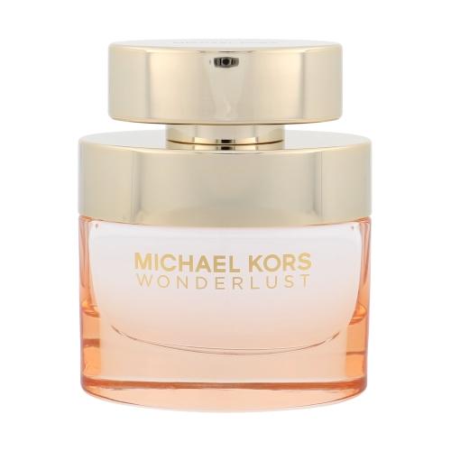 Michael Kors Wonderlust, Parfumovaná voda 50ml